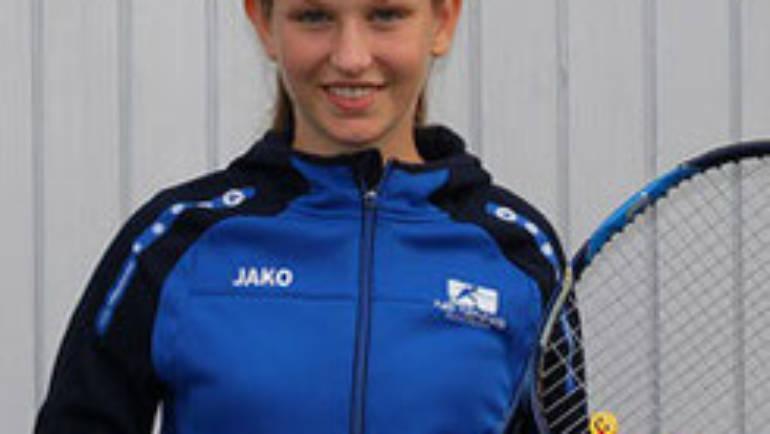 Julia Kolarski